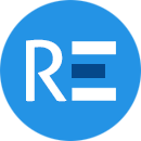 ReadyEdge Technologies