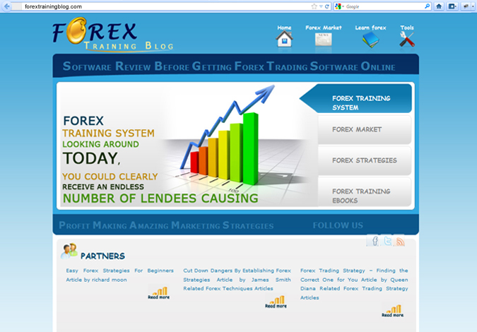 Rushabh forex services pvt. ltd gandhinagar